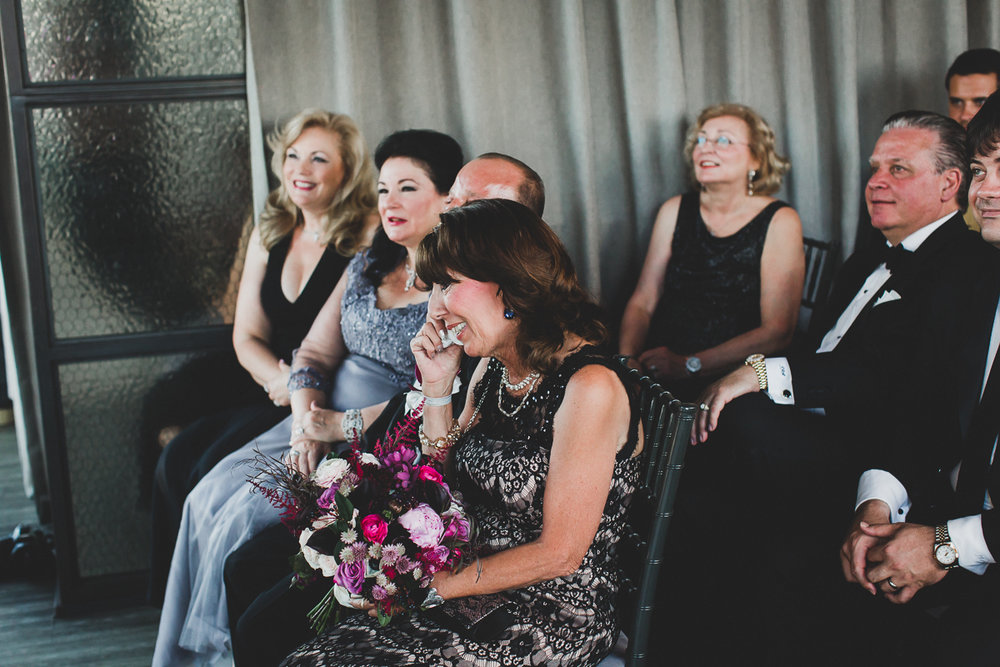 The-Skylark-and-The-William-Hotel-New-York-Documentary-Wedding-Photographer-45.jpg