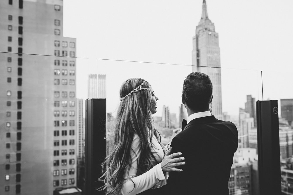 The-Skylark-and-The-William-Hotel-New-York-Documentary-Wedding-Photographer-57.jpg