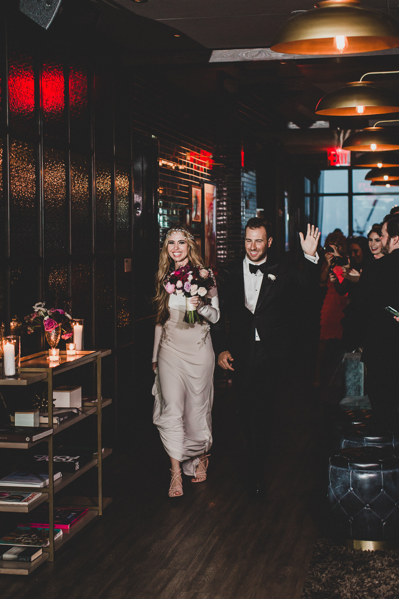 The-Skylark-and-The-William-Hotel-New-York-Documentary-Wedding-Photographer-59.jpg