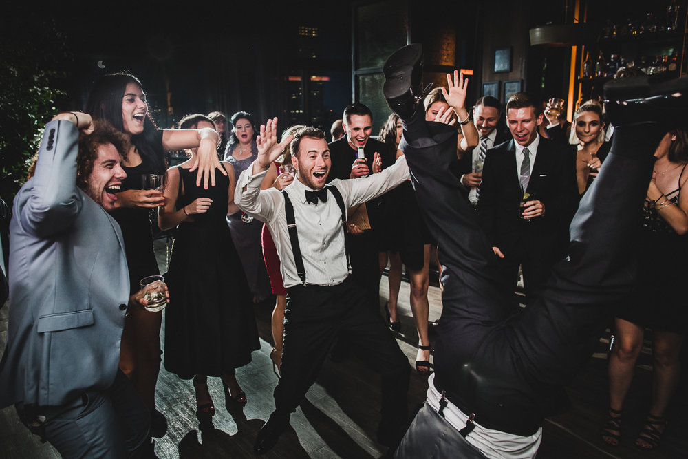 The-Skylark-and-The-William-Hotel-New-York-Documentary-Wedding-Photographer-64.jpg