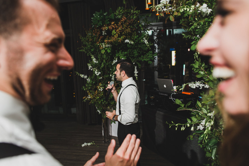 The-Skylark-and-The-William-Hotel-New-York-Documentary-Wedding-Photographer-71.jpg