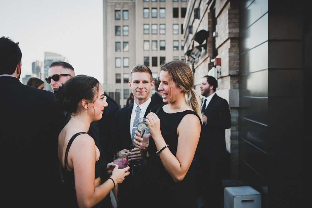 The-Skylark-and-The-William-Hotel-New-York-Documentary-Wedding-Photographer-98.jpg