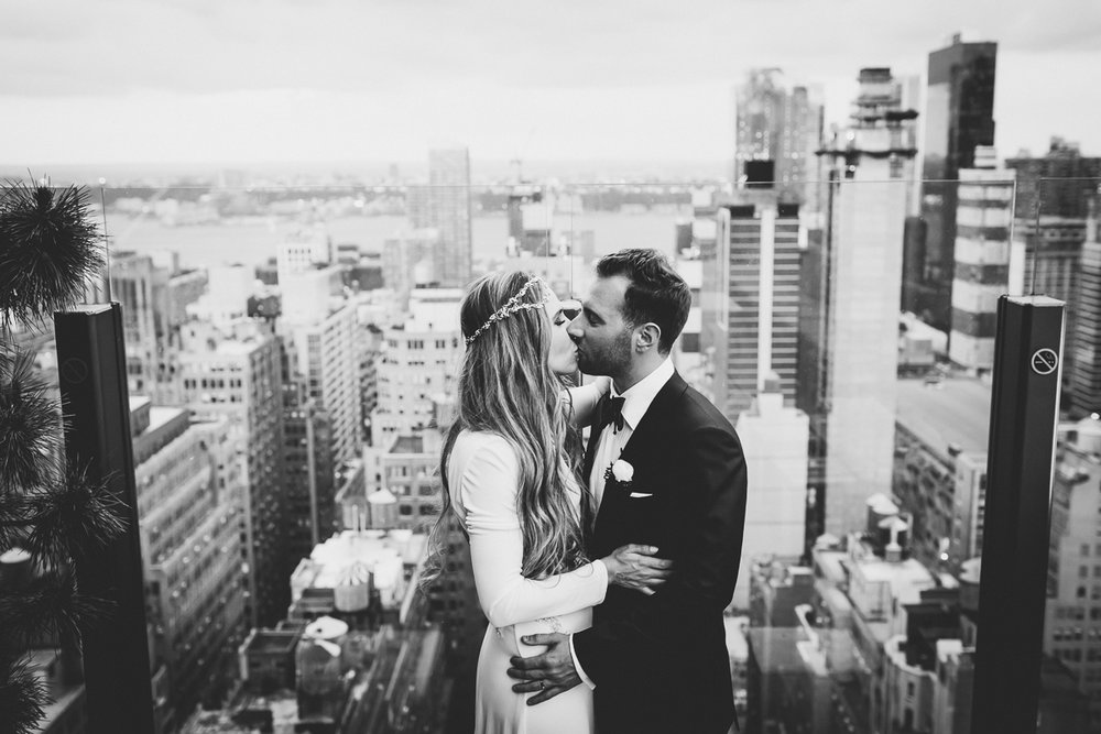 The-Skylark-and-The-William-Hotel-New-York-Documentary-Wedding-Photographer-100.jpg