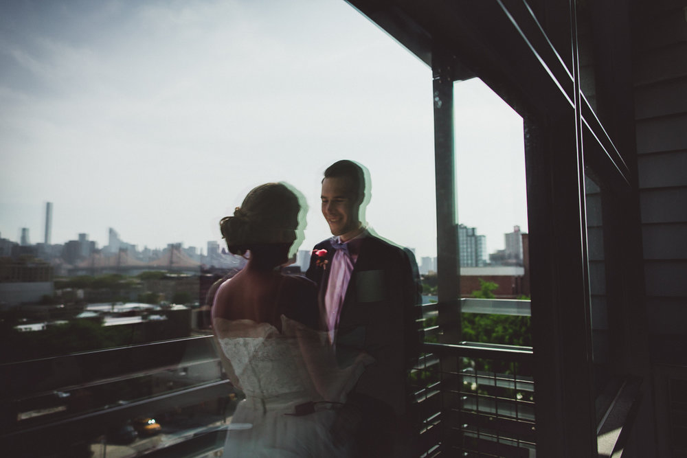 NYC-Central-Park-Documentary-Elopement-Photographer-6.jpg