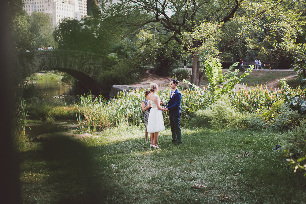 NYC-Central-Park-Documentary-Elopement-Photographer-22.jpg