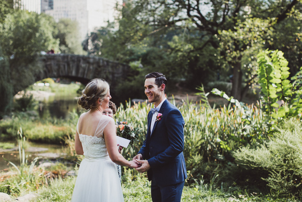 NYC-Central-Park-Documentary-Elopement-Photographer-23.jpg