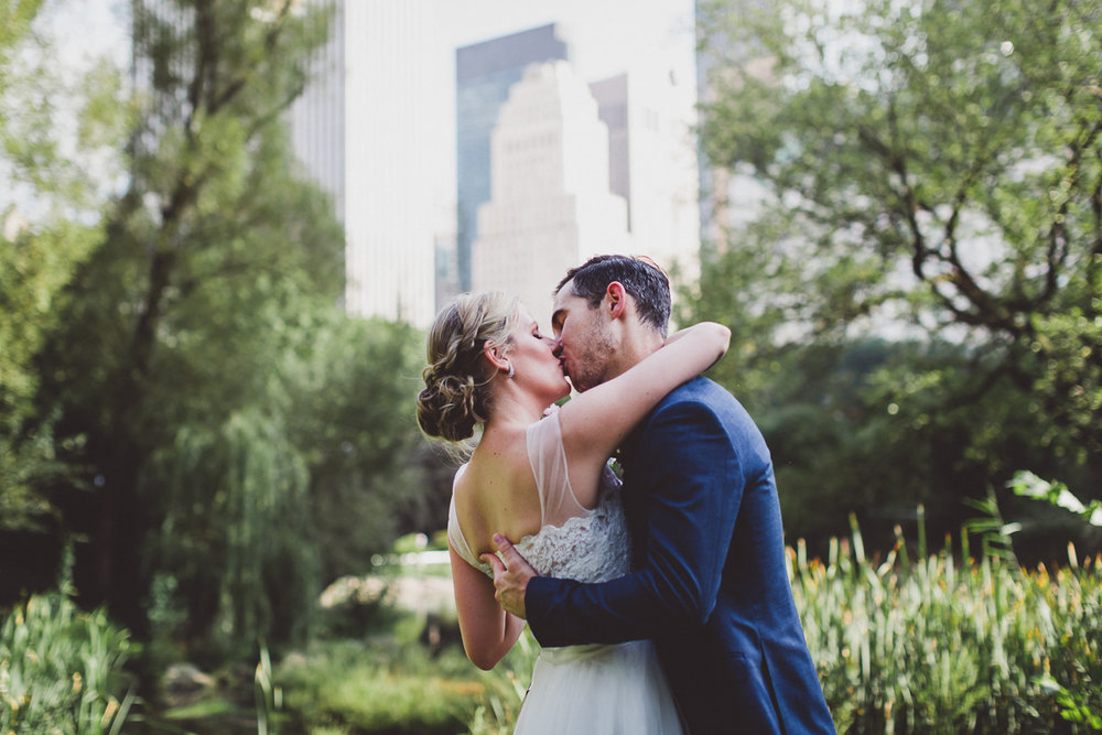 NYC-Central-Park-Documentary-Elopement-Photographer-28.jpg