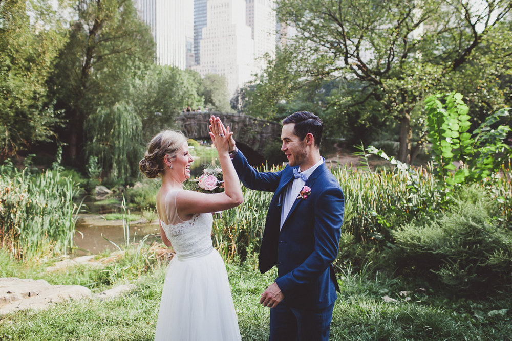 NYC-Central-Park-Documentary-Elopement-Photographer-29.jpg