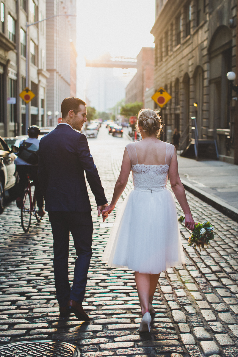 NYC-Central-Park-Documentary-Elopement-Photographer-41.jpg