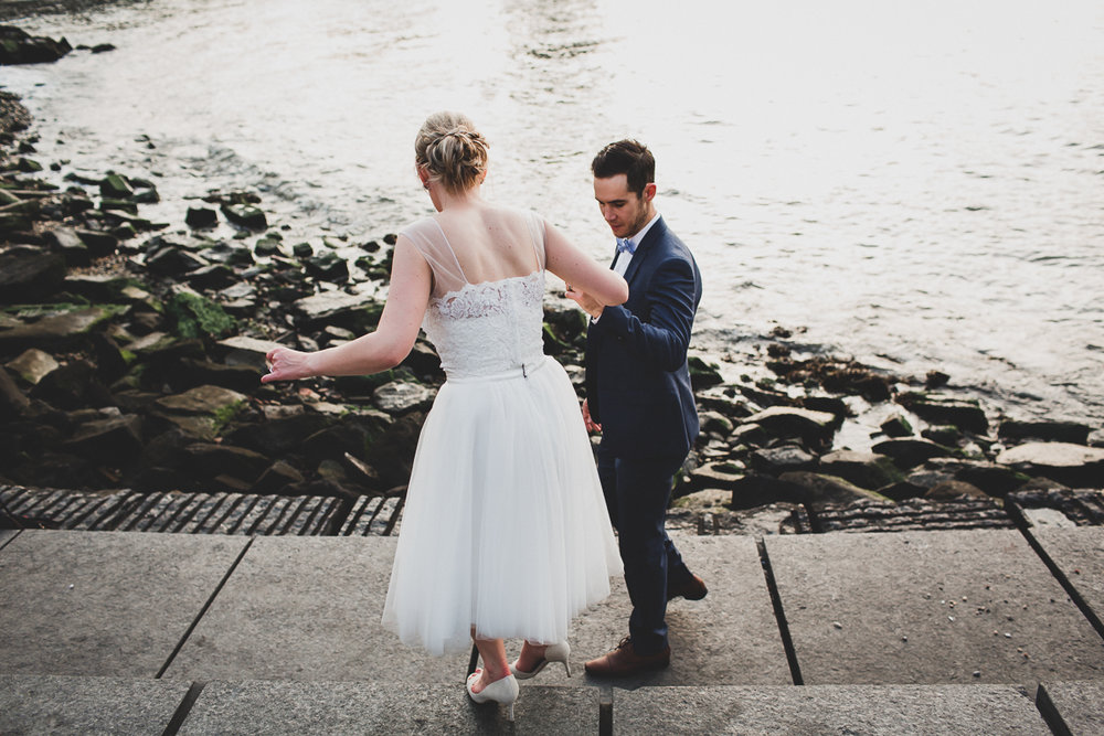 NYC-Central-Park-Documentary-Elopement-Photographer-42.jpg