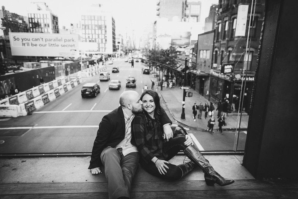 High-Line-Park-NYC-Engagement-Photos-Elvira-Kalviste-Photography-1.jpg