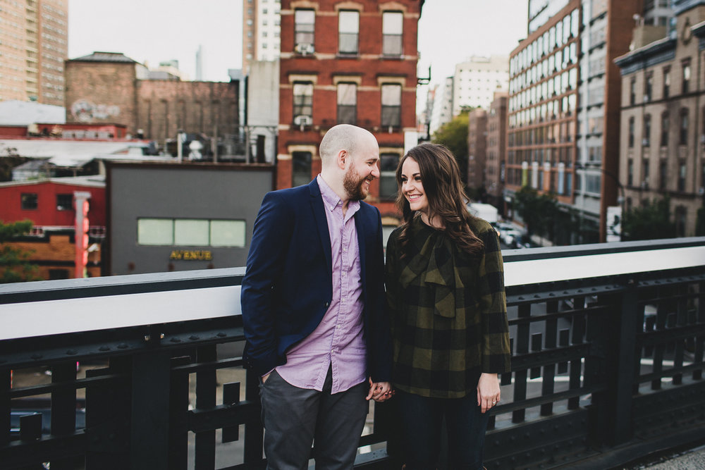 High-Line-Park-NYC-Engagement-Photos-Elvira-Kalviste-Photography-4.jpg