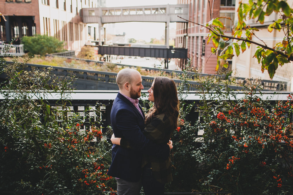 High-Line-Park-NYC-Engagement-Photos-Elvira-Kalviste-Photography-3.jpg