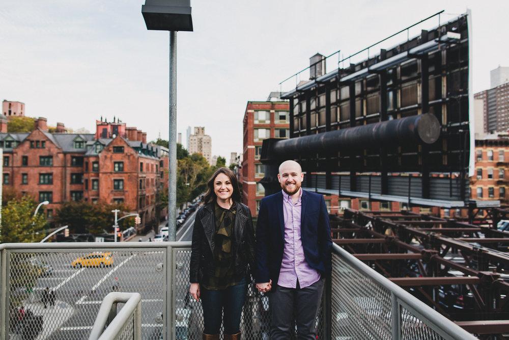 High-Line-Park-NYC-Engagement-Photos-Elvira-Kalviste-Photography-8.jpg