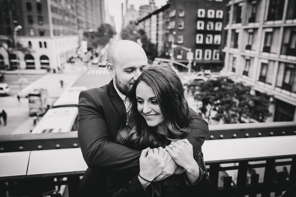 High-Line-Park-NYC-Engagement-Photos-Elvira-Kalviste-Photography-10.jpg