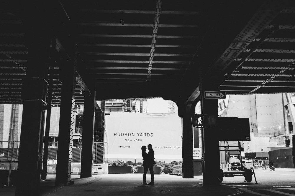 High-Line-Park-NYC-Engagement-Photos-Elvira-Kalviste-Photography-13.jpg