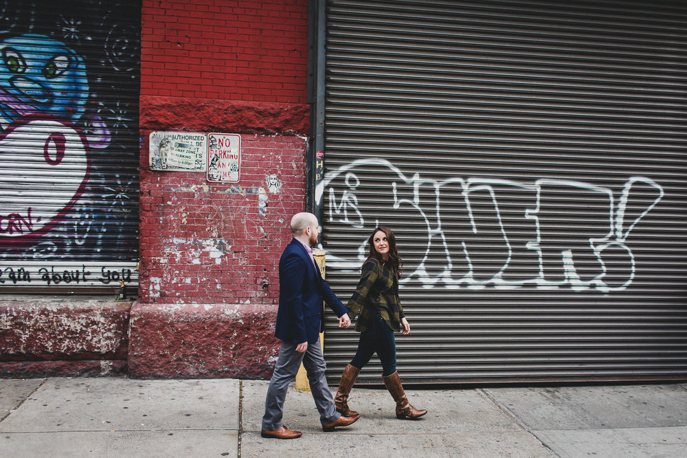 High-Line-Park-NYC-Engagement-Photos-Elvira-Kalviste-Photography-14.jpg