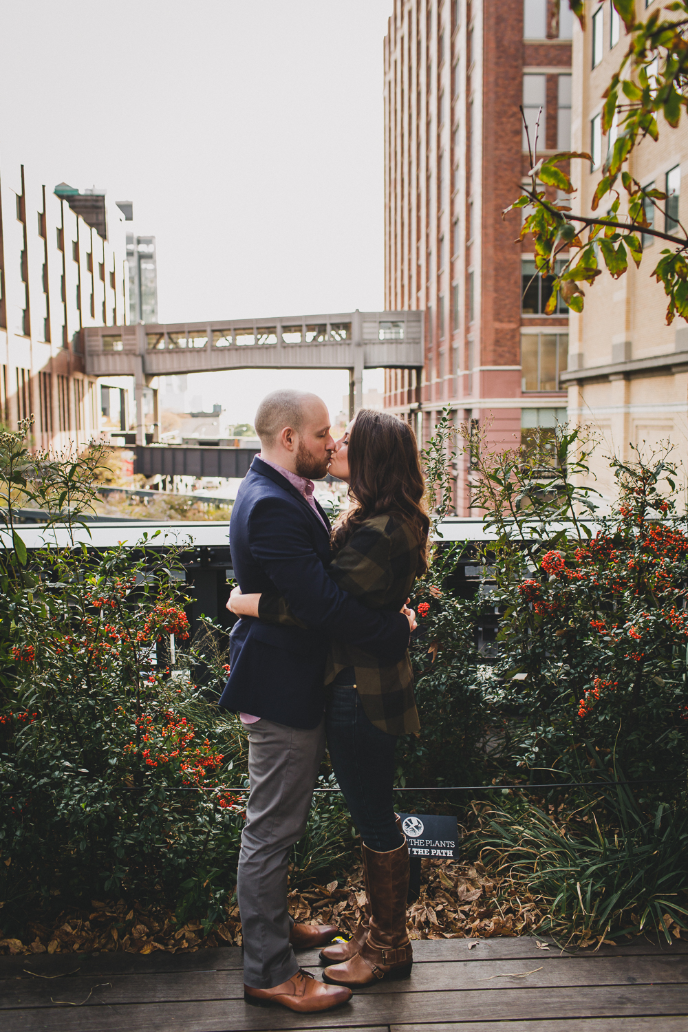 High-Line-Park-NYC-Engagement-Photos-Elvira-Kalviste-Photography-16.jpg