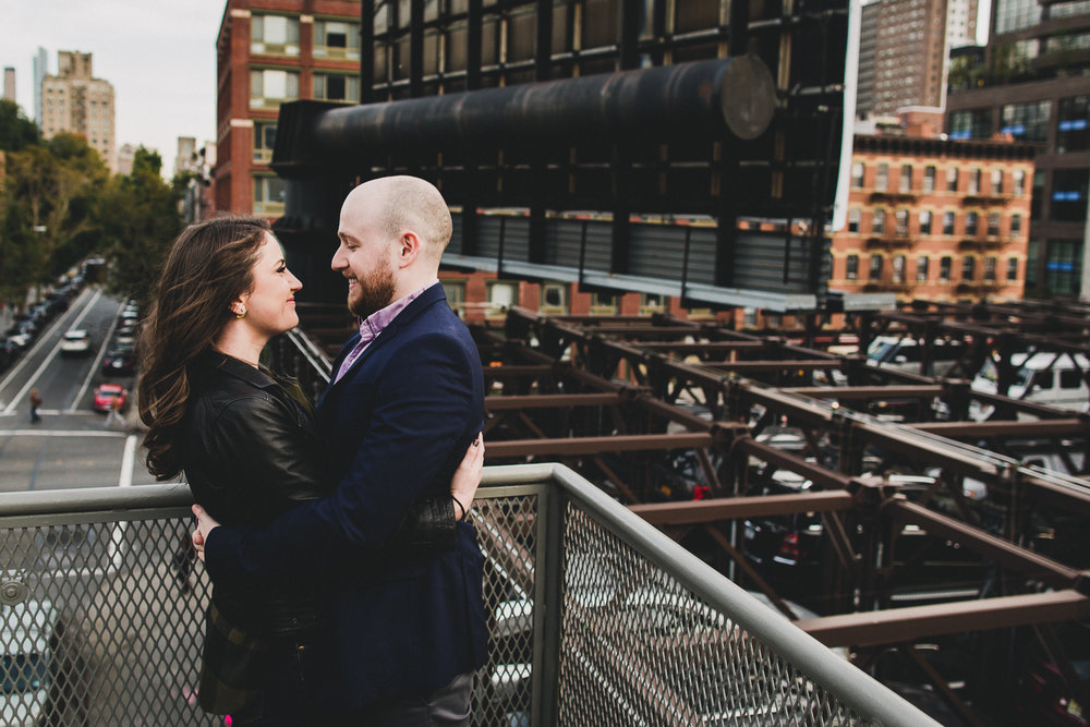 High-Line-Park-NYC-Engagement-Photos-Elvira-Kalviste-Photography-18.jpg