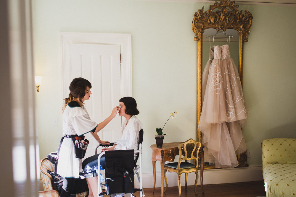 Ventfort-Hall-Lenox-Massachusetts-Documentary-Wedding-Photographer-2.jpg