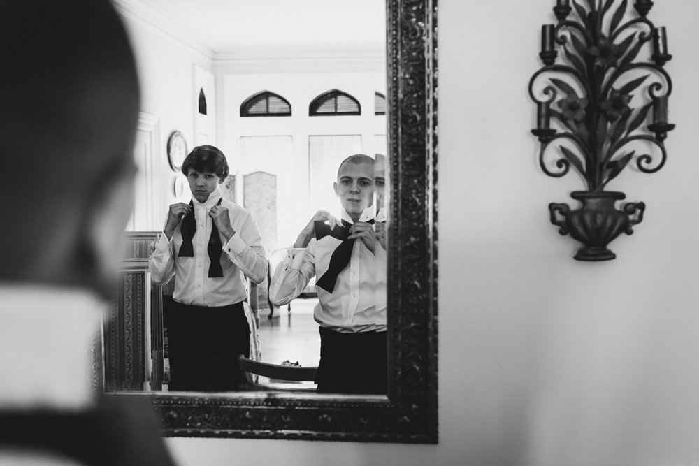 Ventfort-Hall-Lenox-Massachusetts-Documentary-Wedding-Photographer-9.jpg