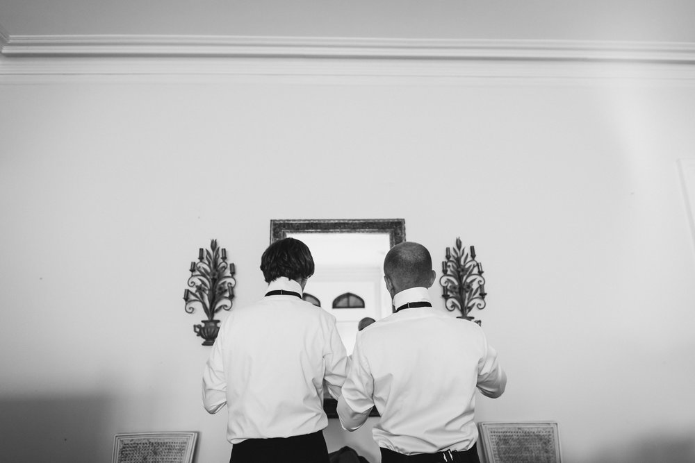 Ventfort-Hall-Lenox-Massachusetts-Documentary-Wedding-Photographer-11.jpg