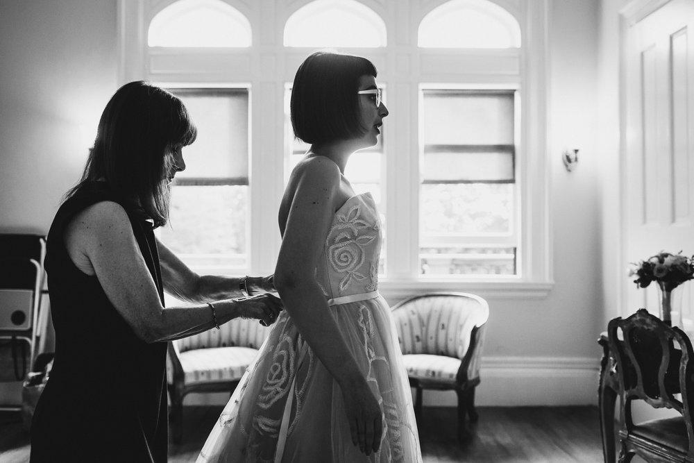 Ventfort-Hall-Lenox-Massachusetts-Documentary-Wedding-Photographer-14.jpg