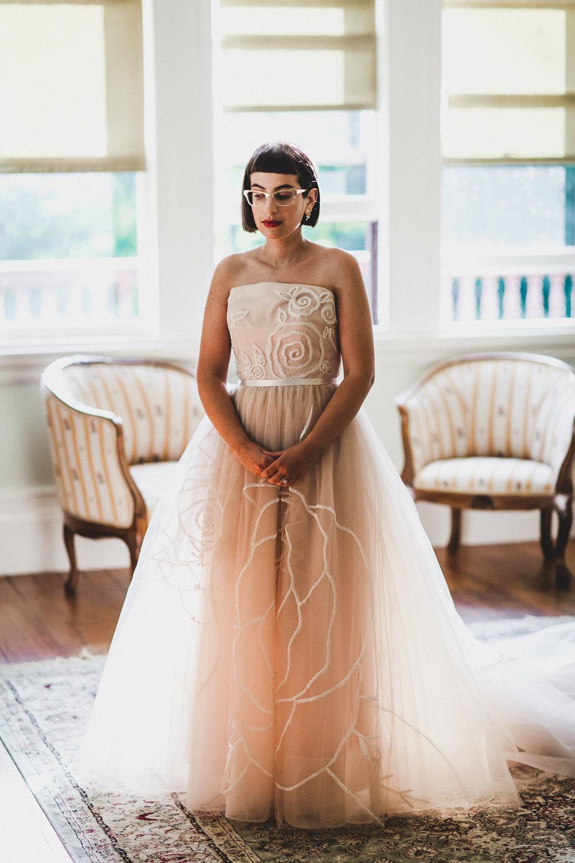 Ventfort-Hall-Lenox-Massachusetts-Documentary-Wedding-Photographer-16.jpg