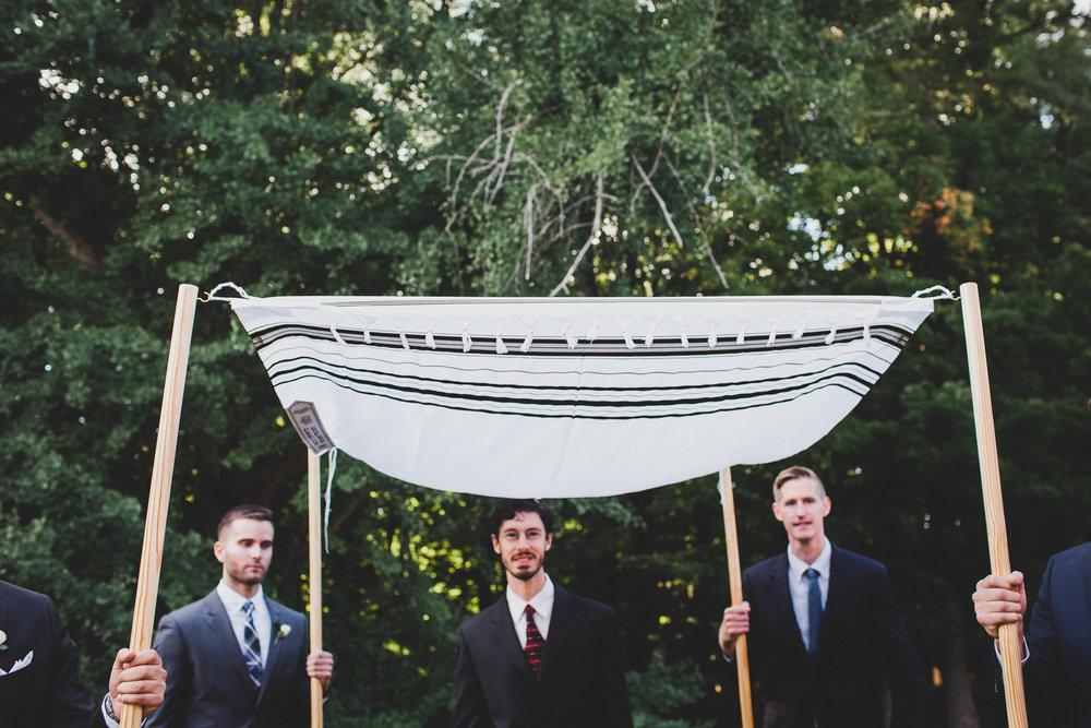 Ventfort-Hall-Lenox-Massachusetts-Documentary-Wedding-Photographer-17.jpg