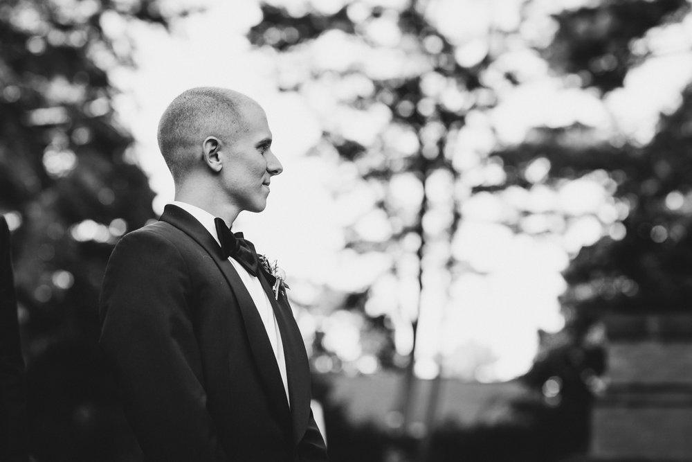Ventfort-Hall-Lenox-Massachusetts-Documentary-Wedding-Photographer-20.jpg