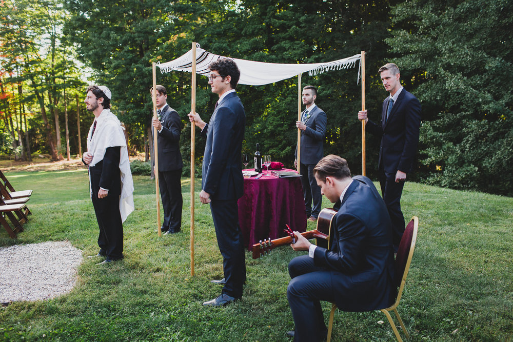 Ventfort-Hall-Lenox-Massachusetts-Documentary-Wedding-Photographer-19.jpg