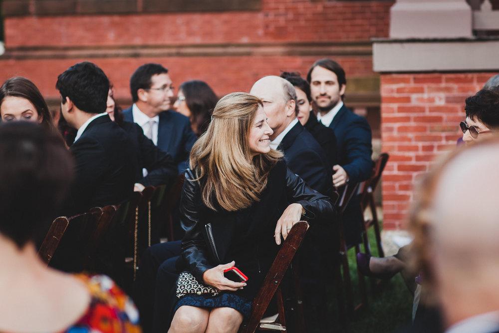 Ventfort-Hall-Lenox-Massachusetts-Documentary-Wedding-Photographer-21.jpg