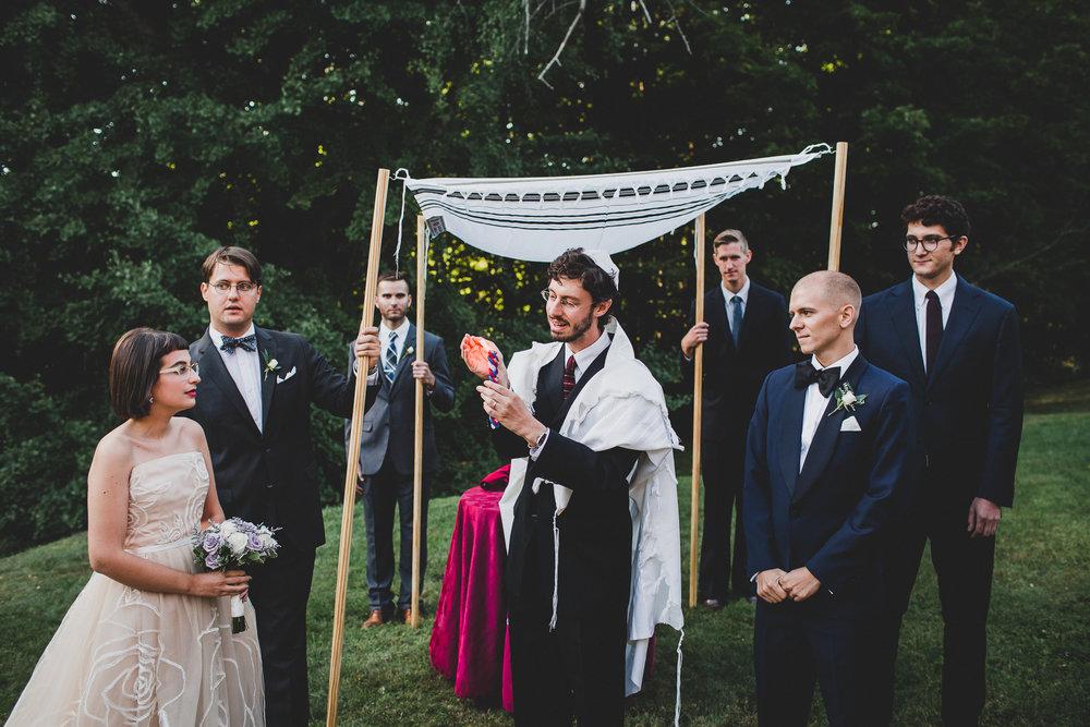 Ventfort-Hall-Lenox-Massachusetts-Documentary-Wedding-Photographer-23.jpg