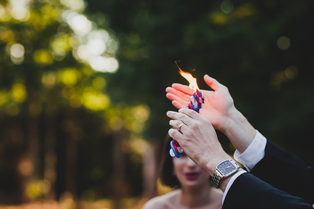 Ventfort-Hall-Lenox-Massachusetts-Documentary-Wedding-Photographer-24.jpg