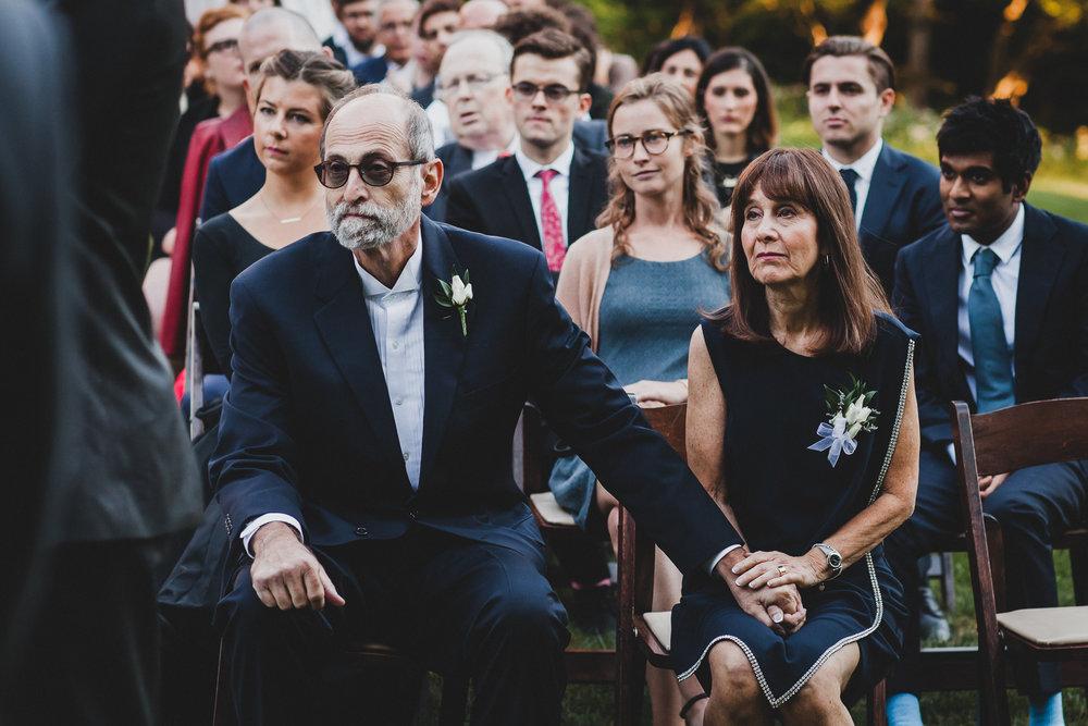 Ventfort-Hall-Lenox-Massachusetts-Documentary-Wedding-Photographer-28.jpg