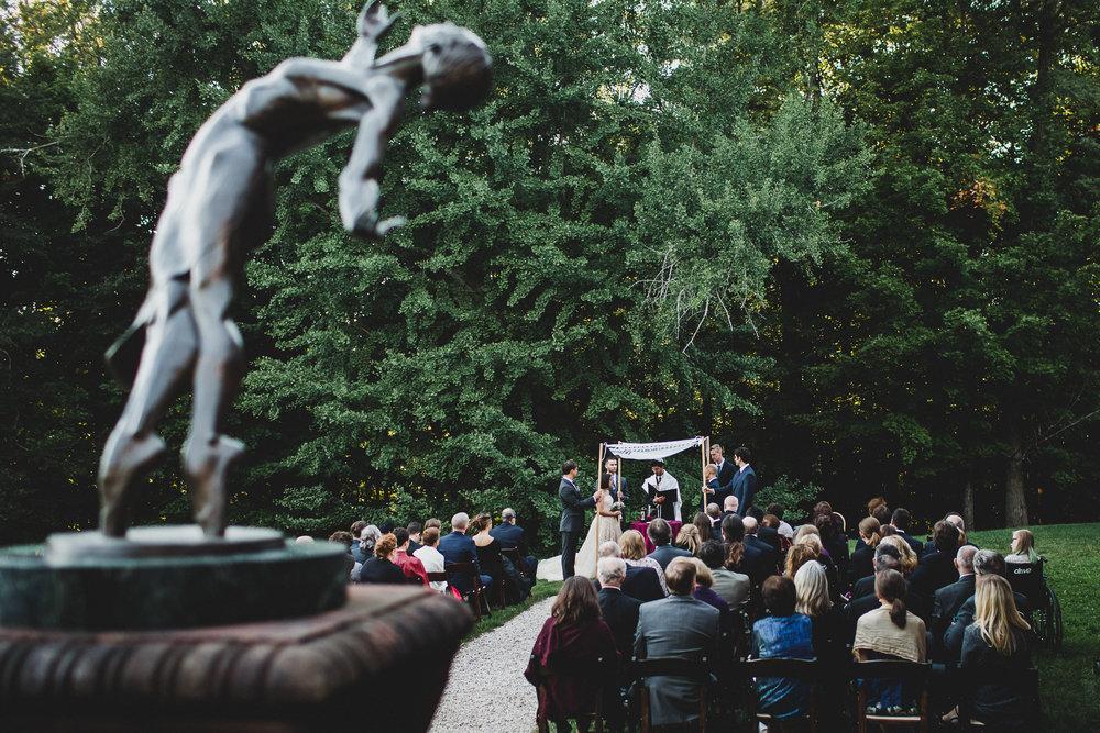 Ventfort-Hall-Lenox-Massachusetts-Documentary-Wedding-Photographer-27.jpg