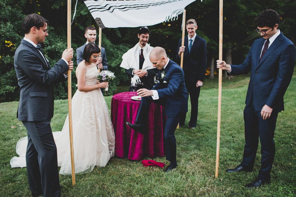 Ventfort-Hall-Lenox-Massachusetts-Documentary-Wedding-Photographer-29.jpg