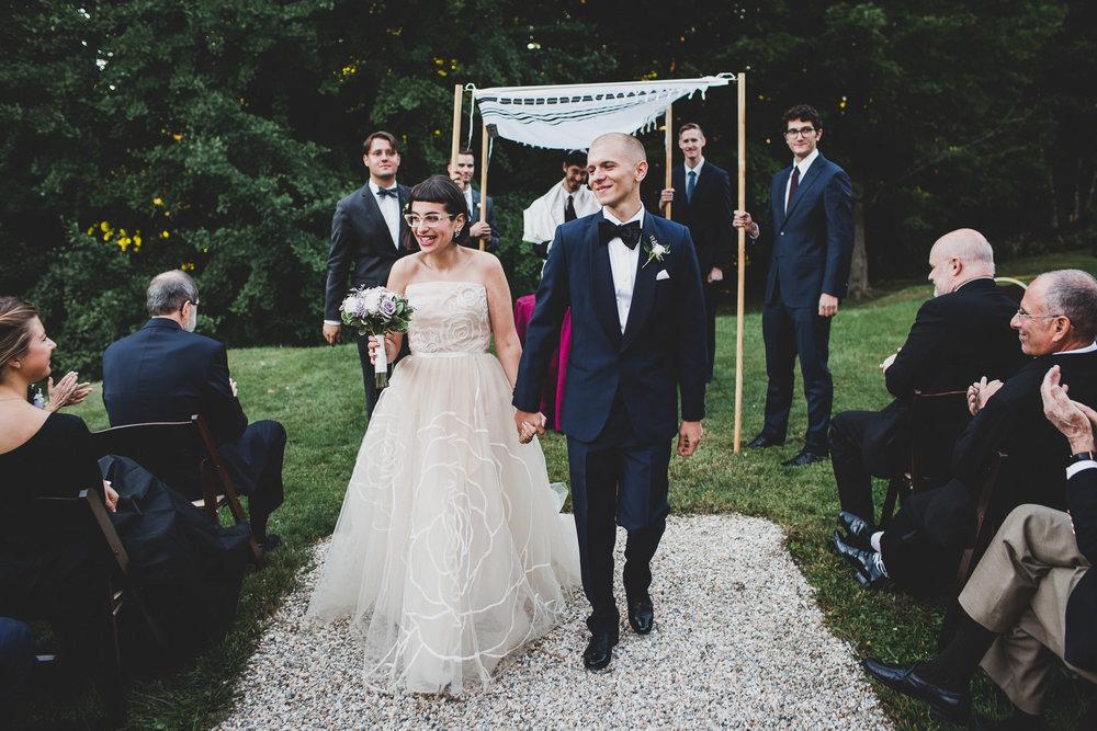Ventfort-Hall-Lenox-Massachusetts-Documentary-Wedding-Photographer-31.jpg