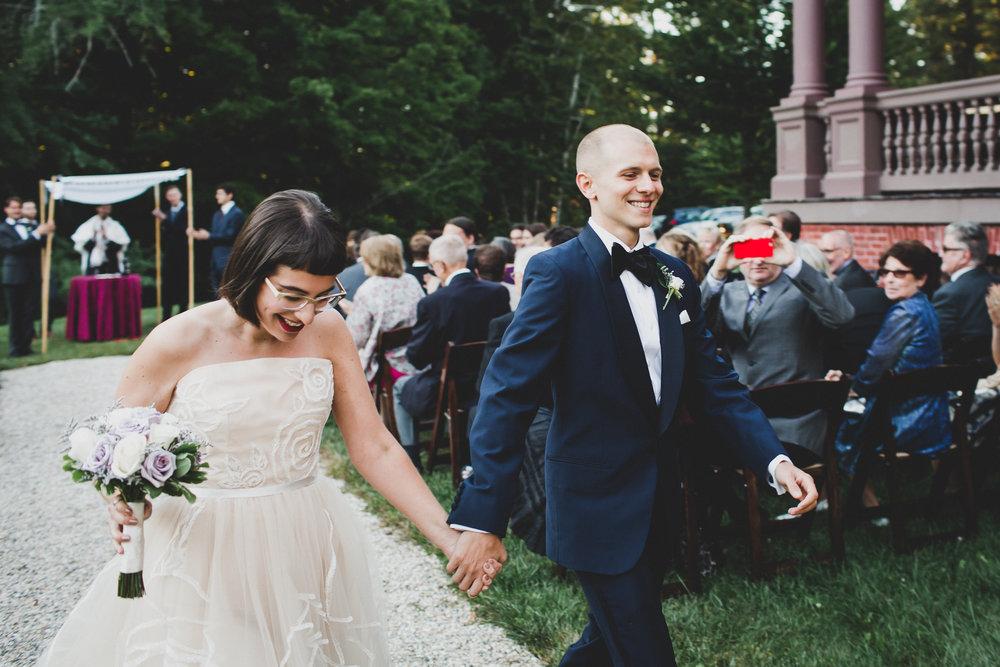 Ventfort-Hall-Lenox-Massachusetts-Documentary-Wedding-Photographer-33.jpg