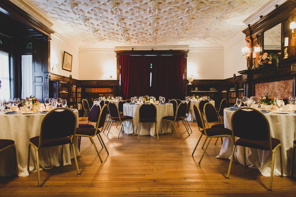 Ventfort-Hall-Lenox-Massachusetts-Documentary-Wedding-Photographer-34.jpg