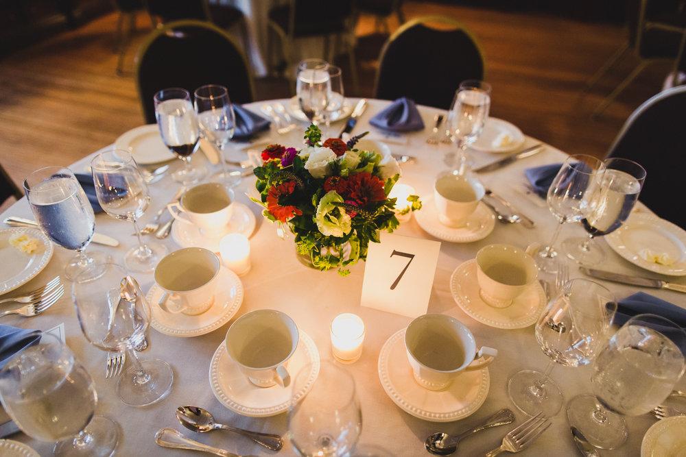 Ventfort-Hall-Lenox-Massachusetts-Documentary-Wedding-Photographer-35.jpg