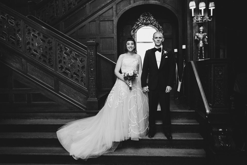 Ventfort-Hall-Lenox-Massachusetts-Documentary-Wedding-Photographer-37.jpg
