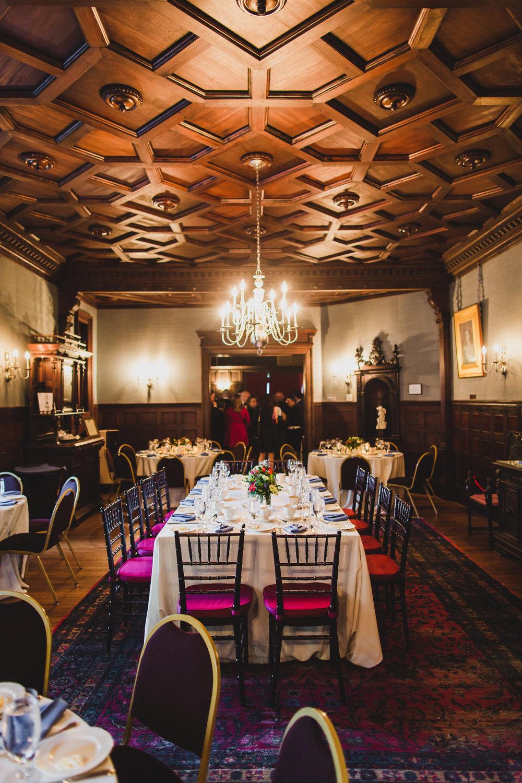 Ventfort-Hall-Lenox-Massachusetts-Documentary-Wedding-Photographer-36.jpg