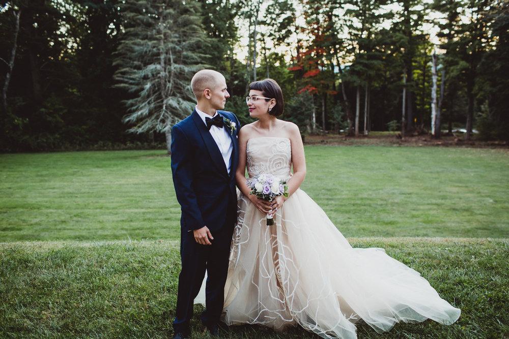 Ventfort-Hall-Lenox-Massachusetts-Documentary-Wedding-Photographer-38.jpg