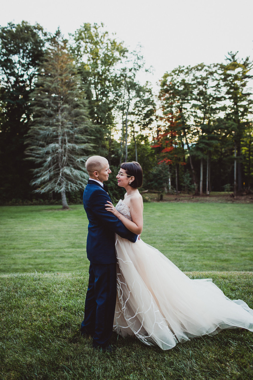 Ventfort-Hall-Lenox-Massachusetts-Documentary-Wedding-Photographer-39.jpg