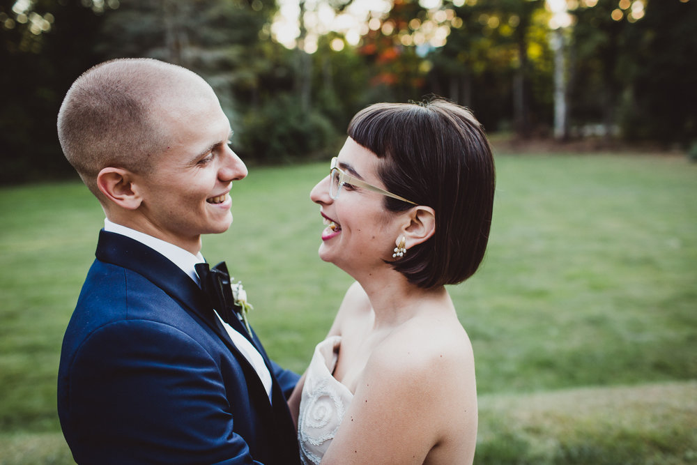 Ventfort-Hall-Lenox-Massachusetts-Documentary-Wedding-Photographer-40.jpg