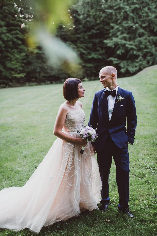 Ventfort-Hall-Lenox-Massachusetts-Documentary-Wedding-Photographer-41.jpg