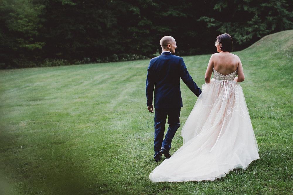 Ventfort-Hall-Lenox-Massachusetts-Documentary-Wedding-Photographer-42.jpg