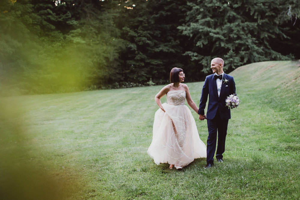 Ventfort-Hall-Lenox-Massachusetts-Documentary-Wedding-Photographer-43.jpg