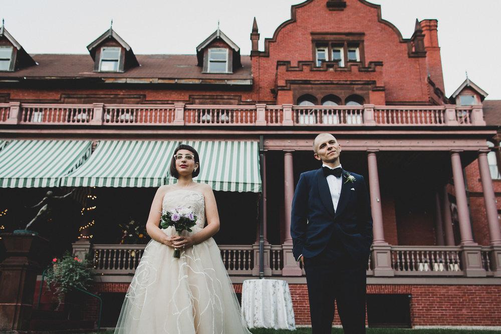 Ventfort-Hall-Lenox-Massachusetts-Documentary-Wedding-Photographer-44.jpg
